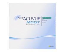 1 Day Acuvue Moist Multifocal - 90 Stück