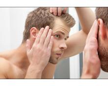 10% Rabatt auf alle Haartherapien bei Svenson