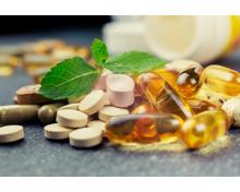 10% Rabatt auf alle Produkte von Centralmedic