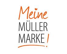 15% Rabatt auf das gesamte Sortiment bei Müller!