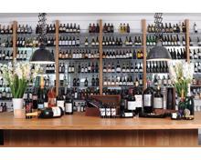 15% Rabatt auf Weine bei Globalwine