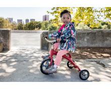 15% Rabatt bei KidsDream Kindermode