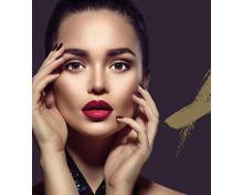 1x Klassische Manicure inkl. Normal- oder Gel-Lack