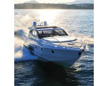 2 Motor- oder Segelboot-Lektionen