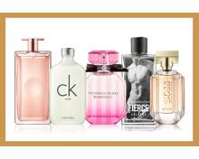 20% auf alles bei parfumSALE.ch