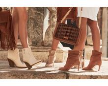 20% auf den gesamten Einkauf bei Vögele Shoes
