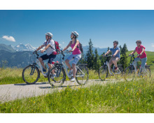 200.- Rabatt bei Rent a Bike