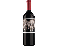 2014 Papillon Napa Valley Orin Swift Cellars
