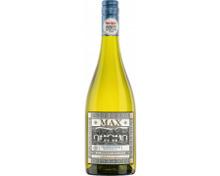 2016 Chardonnay Max Reserva Aconcagua Costa Viña Errázuriz 750.00