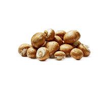 25% ab 2 Stück Coop Naturaplan Bio-Champignons, Schweiz, Packung à 225 g