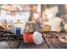 25% auf Lavazza Kapseln (Nespresso kompatibel)