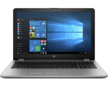 "250 G6 (15.60"", HD, Intel Core i5-7200U, 8GB, SSD)"