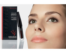 30% Rabatt auf BeautyLash Eyelash Booster