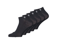 5er-Pack Pierre Cardin Hr-Sneakersocken