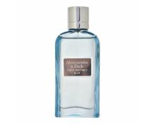 Abercrombie&Fitch First Instinct Blue for Women EdP Vapo 50 ml