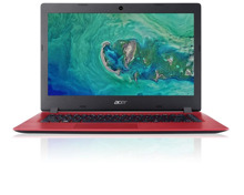 Acer Aspire 1 A114-31-C0EJ Notebook