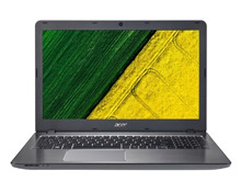 Acer Aspire F5-573-58HT Notebook
