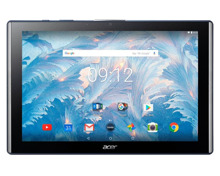Acer Iconia One 10 B3-A40-K00B Tablet