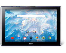 Acer Tablet Iconia One 10 B3-A40-K00B