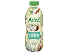 Adez Coconut, 8 dl