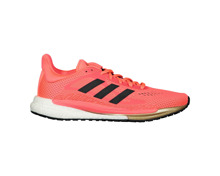 Adidas Damen-Sneaker Solar Glide 3