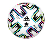 Adidas Fussball Uniforia