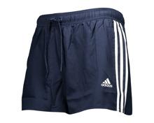 Adidas Herren-Badeshorts 3S CLX