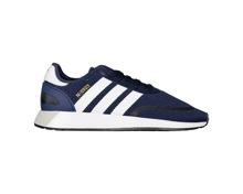 Adidas Herren-Runningschuh N-5923