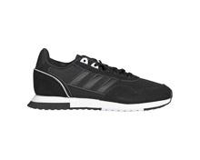 Adidas Herren-Sneaker 8K 2020