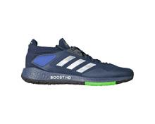 Adidas Herren-Sneaker Pulsboost HD