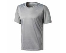 Adidas SN SS TEE M Herren-T-Shirt