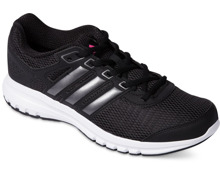 Adidas Sportschuh Duramo