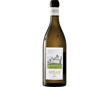 Aigle AOC Chablais