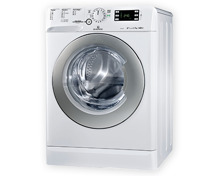 ALIOMATIC Waschmaschine WA 71600