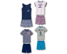 ALIVE® Kinder-Pyjama