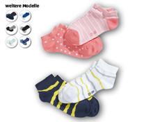 ALIVE® Kinder-Socken