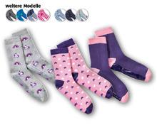 ALIVE® Kinder-Socken, Anti-Rutsch