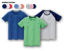 ALIVE® Kinder/Kleinkinder-T-Shirt