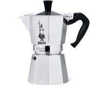 Alle Bialetti- und Cucina & Tavola-Isoliergefässe, -Kaffee- und -Teezubereiter