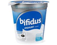 Alle Bifidus Joghurt