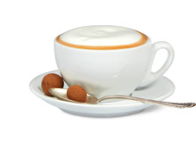 Alle Boncampo- und Exquisito-Kaffees, in Bohnen und gemahlen, 500 g, UTZ