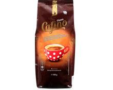 Alle Cafino-, Noblesse- oder Zaun-Instant-Kaffees, UTZ