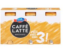 Alle Emmi Caffè Latte im 3er-Pack, 3er-Pack