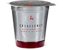 Alle Excellence Joghurt