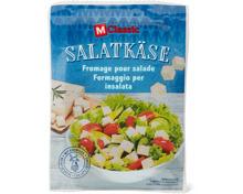 Alle Feta- und Salatkäse