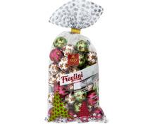 Alle Frey- und -Freylini-Schokoladen-Kugeln, 500 g und 1 kg, UTZ