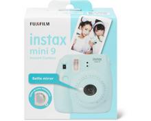 Alle Fujifilm Instax Mini 9 Sofortbildkameras