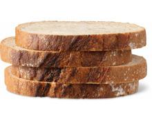 Alle Happy Bread Brote, TerraSuisse