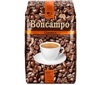 Alle Kaffees Bohnen und gemahlen