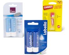Alle Lippenpflege-Produkte
